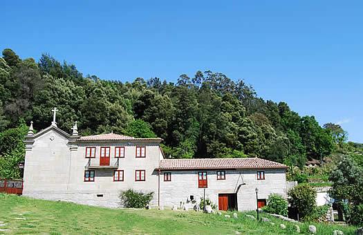 vakantie boerderij portugal
